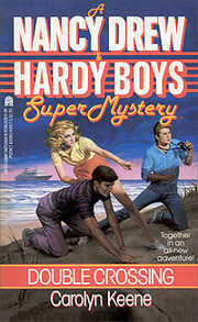 NancyDrew-HardyBoysSM1