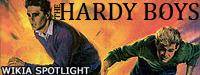 Spotlight logo 01