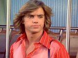 Joe Hardy (1977 TV)