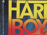 The Hardy Boys Casefiles