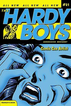 HardyBoysUB21