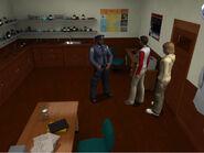 Hidden Theft Screenshot 011