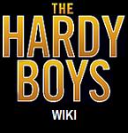 HB Wiki original logo