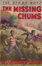 MissingChums1928