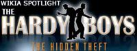Spotlight logo 02