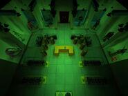Hidden Theft Screenshot 008