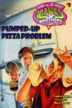 CluesBrothersPizzaProblem