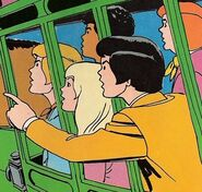 1966Comics2