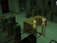 Hidden Theft Screenshot 013