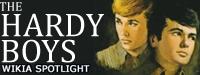 Spotlight logo 04