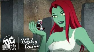 Harley Quinn Episode 112 Watch on DC Universe TV-MA