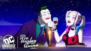 Harley Quinn Episode 109 Watch on DC