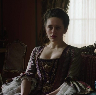 https://vignette.wikia.nocookie.net/harlots/images/b/bd/Kate.png/revision/latest?cb=20190822145602