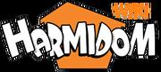 Harmidom Wiki logo