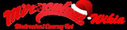 Logo MLW