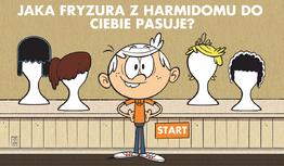 Harmidomgra