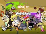Witaj w Harmidomu
