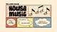 Harmi-music