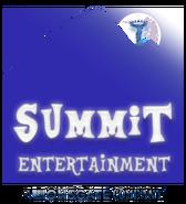 SummitEntertainmentPonified2