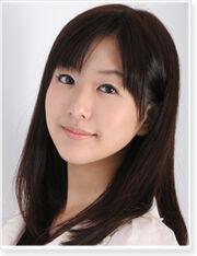 Talent220 kayano