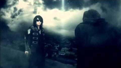 Linked Horizon - Guren no Yumiya (Official Video)
