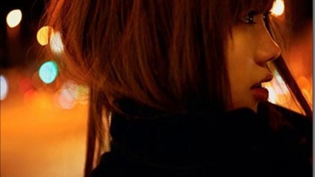 "Aimer RE I AM (Full version) 機動戰士高達UC Unicorn episode 6 ""宇宙與地球""主題曲"