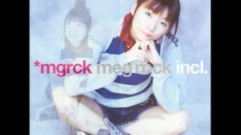 Incl. - meg rock