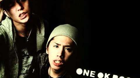 ONE OK ROCK - 01 - Koi no Aibou Kokoro no Cupid