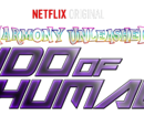 The Harmony Unleashed Saga: Rondo of Humanity