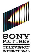 Sony-Pictures-Television-International-SPTI