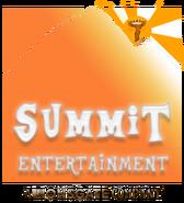SummitEntertainmentPonified