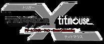 TriggerXTitmouseLogo