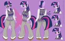 246373 UNOPT safe twilight-sparkle anthro glasses 50deb76ca4c72d5313001249.jpeg