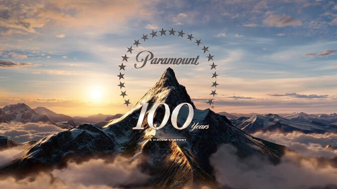 20130501173417!Paramount Pictures logo (2013)