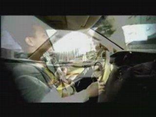 Doa - Glass no Highway PV