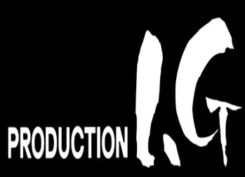 Production-I.G-logo