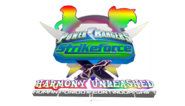 PRSFxHUHPCS logo