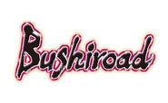 EN Bushiroad logo