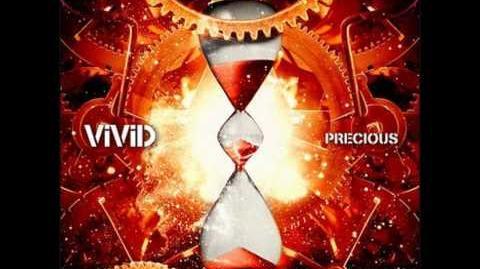 ViViD PRECIOUS
