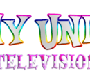 Harmony Unleashed Cinematic & Television Universe