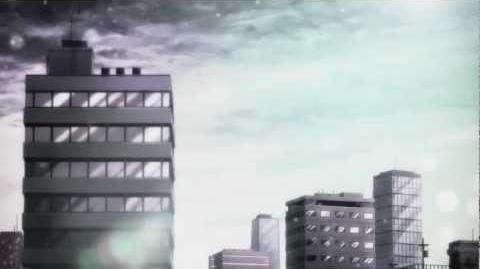 【ナノ Nano】「No pain, No game」 (Btooom! OP) フルver. 【オリジナルPV】 English Subs-0