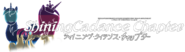 ASTrilogyShiningCadanceChapterLogo (vector by 90sigma and hawk9mm)