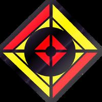 Nova Sunshine's Emblem
