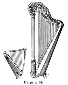 Harp19111