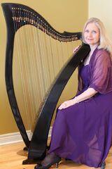 Delight by Heartland Harps