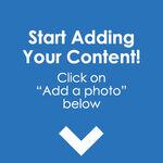 CTA-add-content-sq