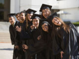 Universities & Colleges with Harp Programs