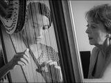 Harp Teachers in North America
