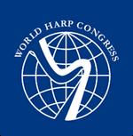 Logo-whc