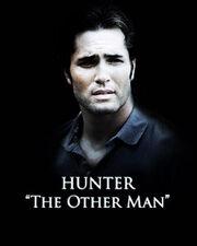 Hunter jennings